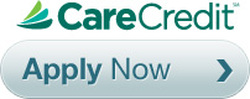 Care Credit Application link